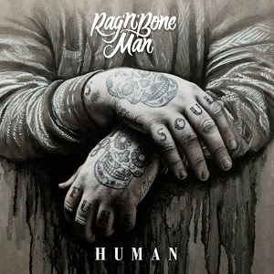 Rag'n'Bone Man - Skin